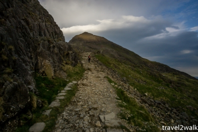 18_5_Wales-1279