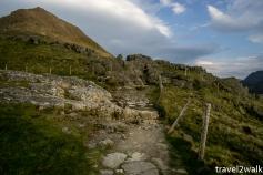 18_5_Wales-1285