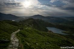 18_5_Wales-1287