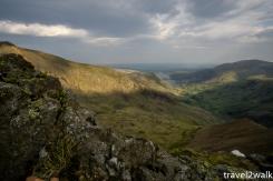 18_5_Wales-1309