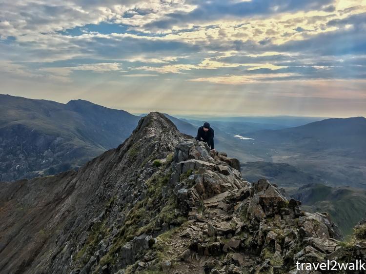 18_5_Wales-1319.jpg