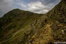 18_5_Wales-1348