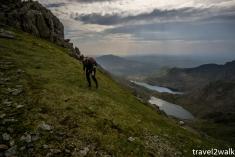 18_5_Wales-1349