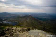 18_5_Wales-1364