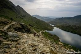 18_5_Wales-1376