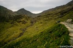 18_5_Wales-1384