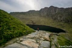 18_5_Wales-1385