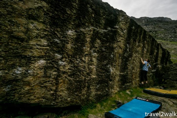 18_5_Wales-1400.jpg