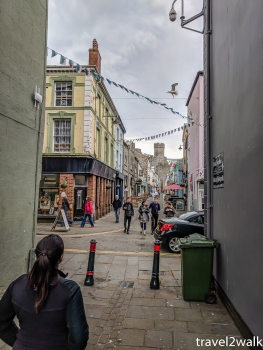18_5_Wales-1406