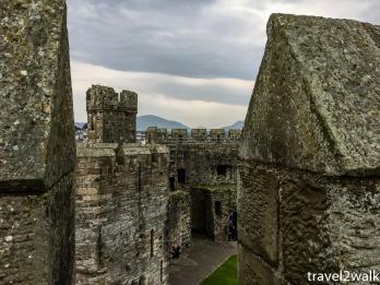 18_5_Wales-1412