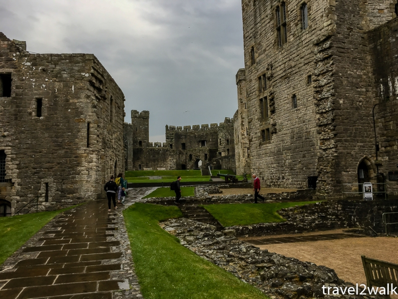 18_5_Wales-1420