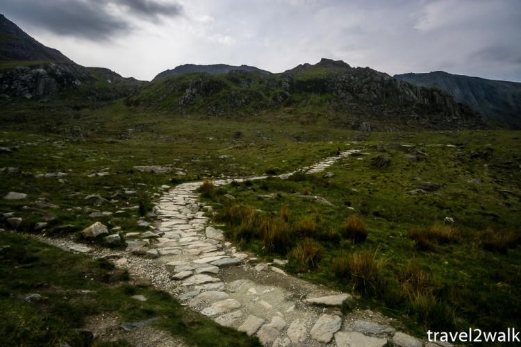 18_5_Wales-1425.jpg