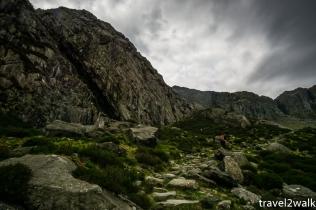 18_5_Wales-1430