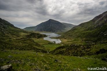 18_5_Wales-1432