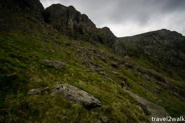 18_5_Wales-1433