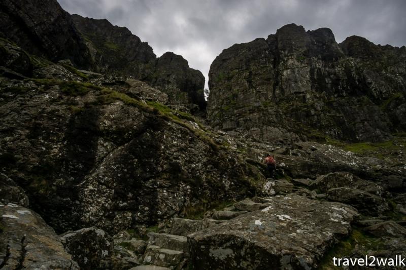 18_5_Wales-1437.jpg