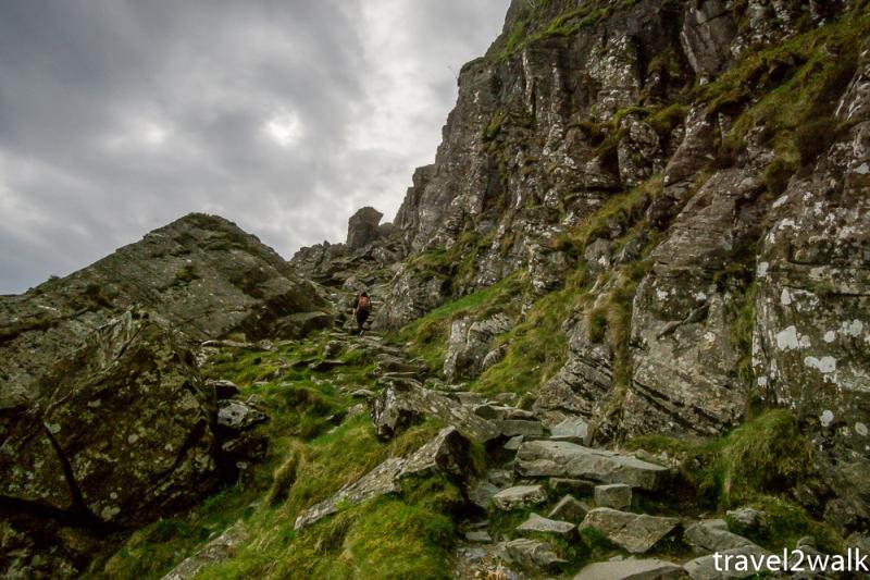 18_5_Wales-1440.jpg