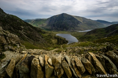 18_5_Wales-1442