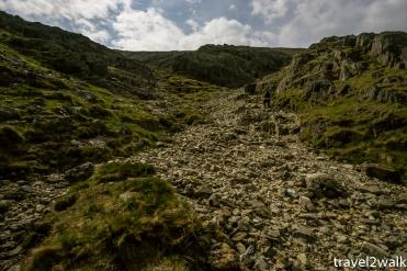 18_5_Wales-1445