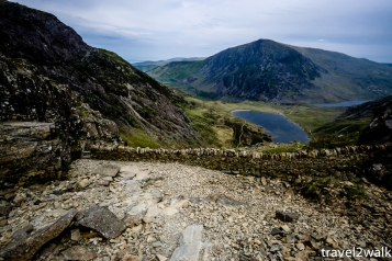 18_5_Wales-1471
