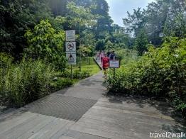 singapore-48