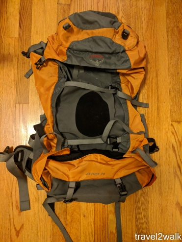 equip_backpacks-1