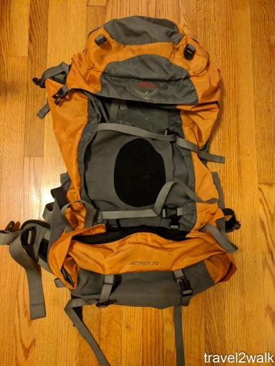 equip_backpacks-1
