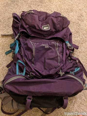equip_backpacks-10