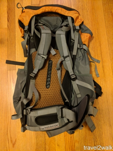 equip_backpacks-2