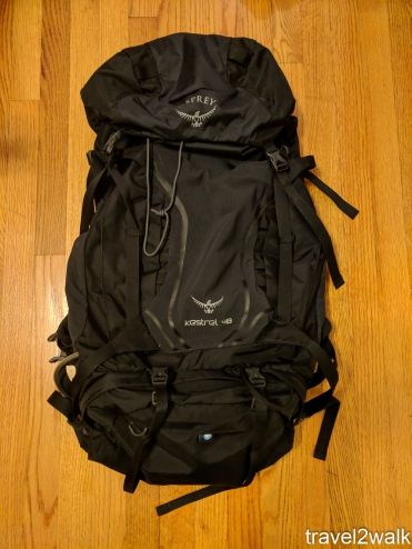 equip_backpacks-3