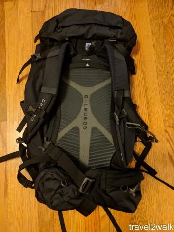 equip_backpacks-4