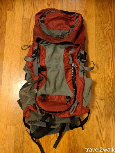 equip_backpacks-5