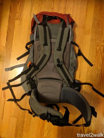 equip_backpacks-6