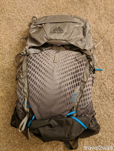 equip_backpacks-7