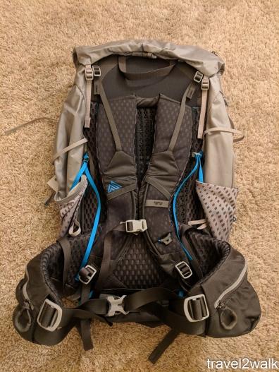 equip_backpacks-8