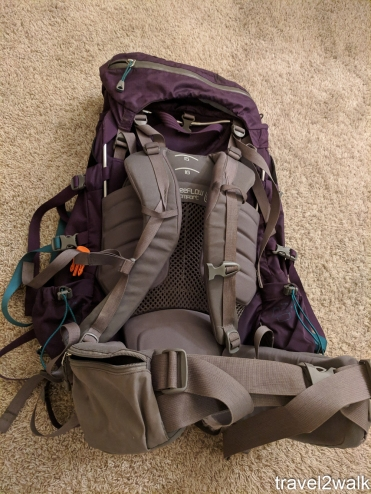 equip_backpacks-9