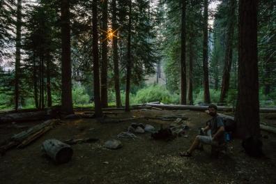 18_7_Yosemite-48