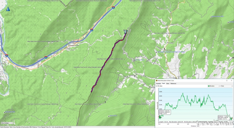 19_4_North_Mountain_Petes_Cave-1.jpg