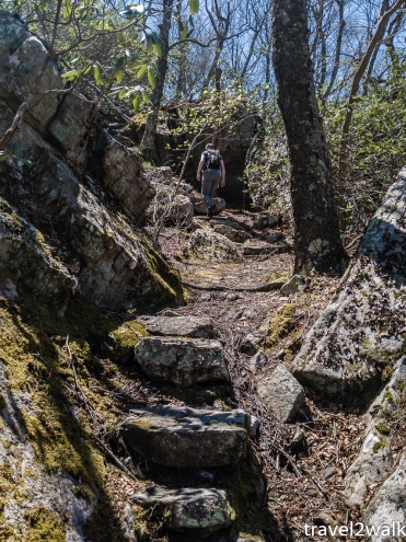 19_4_North_Mountain_Petes_Cave-12