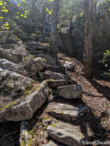 19_4_North_Mountain_Petes_Cave-13