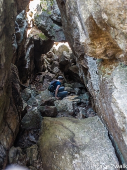 19_4_North_Mountain_Petes_Cave-17