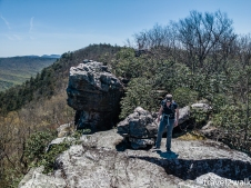 19_4_North_Mountain_Petes_Cave-21