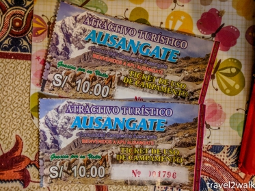 18_8_Ausangate-339