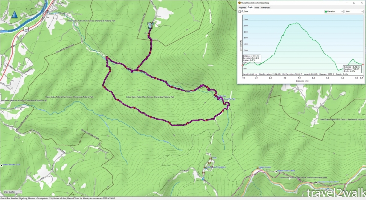 19_7_5_Overall_Run_Beecher_Ridge-30.jpg