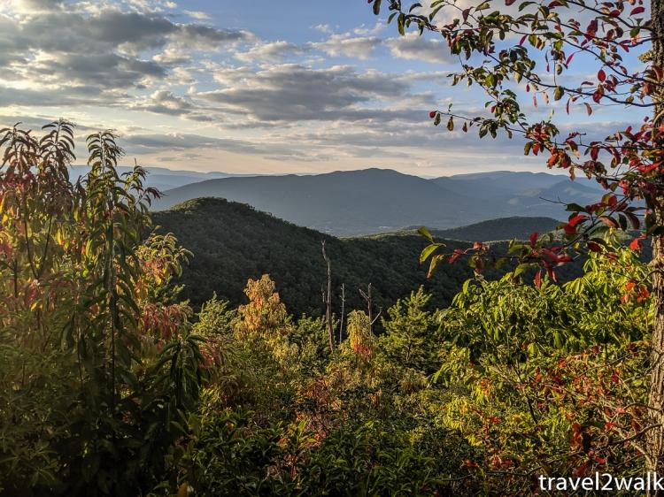 19_9_Cove_Mountain-33.jpg