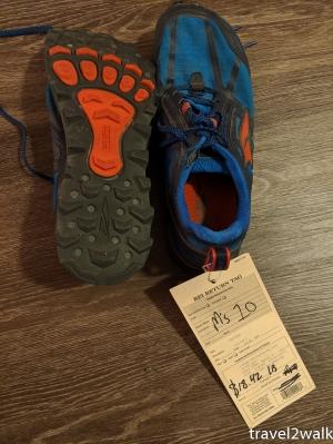 19_10_shoes-1