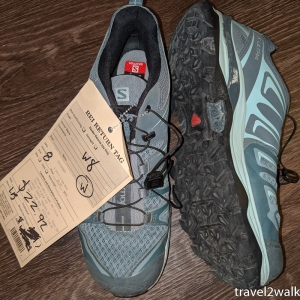 19_10_shoes-2