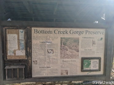 11_3_bottom_creek-6