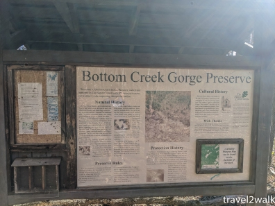 11_3_bottom_creek-6