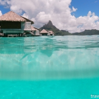 trip report: French Polynesia - decision, planning, & getting in, March 2019